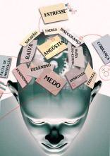 Terapia Cognitivo Comportamental Psicologo Uberlândia-MG