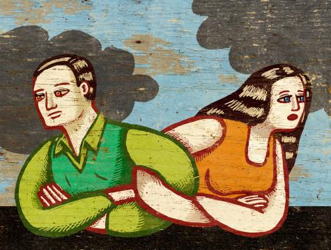 terapia-de-casal-como-ter-um-relacionamento-perfeito