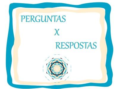 PERGUNTAS X RESPOSTAS.jpg